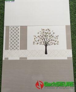 Cách chọn mua gạch ốp tường 30×60 dán tường đẹp tại tphcm