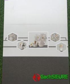 Gạch men mờ 30×60 cao cấp ốp tường giá rẻ