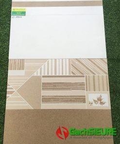 Gạch men mờ ốp tường 30×60 cao cấp giá rẻ