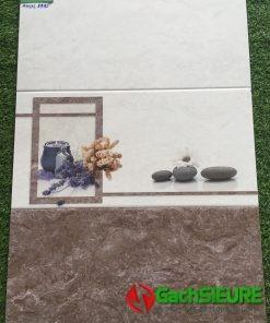 Gạch ốp tường 30×60 catalan cao cấp giá rẻ quận 2