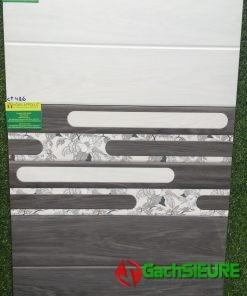 Những mẫu gạch ốp tường 30×60 giả gỗ đẹp mới
