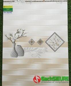 Gạch 30×60 dán tường giá rẻ tại đa phước bình chánh