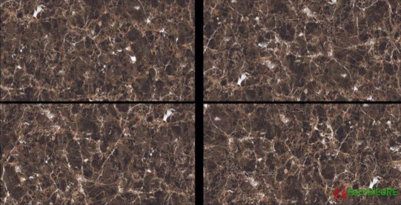 Gạch 60x120 granite bóng kiếng ấn độ