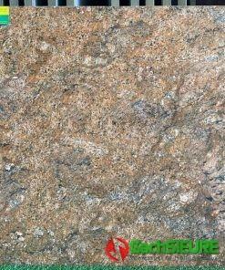 Chọn mua gạch lát nền 80×80 vân đẹp bóng kiếng