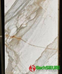 Gạch 600×1200 ấn độ siêu bóng kiếng cao cấp mẫu mới vân đẹp