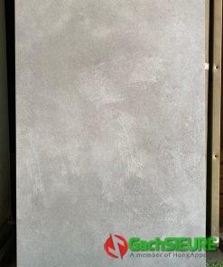 Gạch 60×120 đá mờ xám ấn độ cao cấp