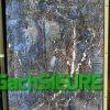 Gạch ấn độ ốp lát 600×1200 bóng kiếng mẫu mới nhất 2020