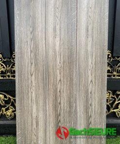 Gạch giả gỗ 15×90 giảm giá sale