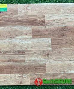 Gạch giả gỗ 60×60 bóng kiếng