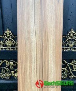 Gạch giả gỗ phòng khách 15×90 vân giả gỗ đẹp giảm giá