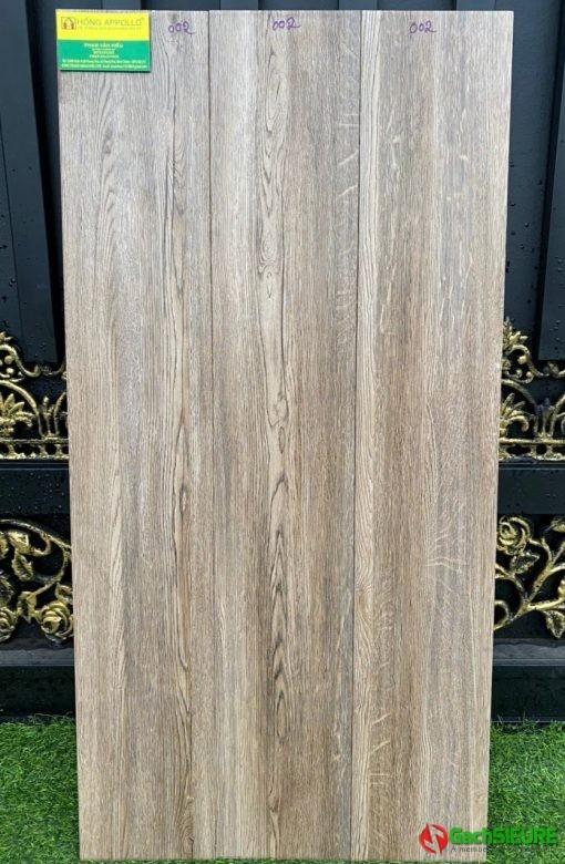 Gạch giả vân gỗ 15×90 giảm giá