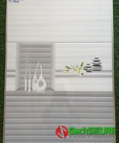 Gạch lót tường 30×60 đẹp giá rẻ bình chánh