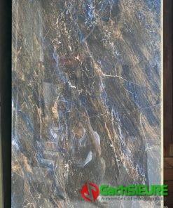 Gạch ốp lát cao cấp 600×1200 ấn độ bóng kiếng vân độc lạ đẹp