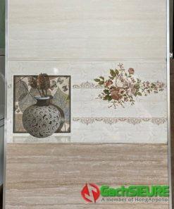 Gạch ốp tường 30×60 giảm giá sale giá rẻ