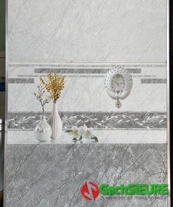 Gạch ốp tường 30×60 vân đẹp cao cấp sale giá rẻ