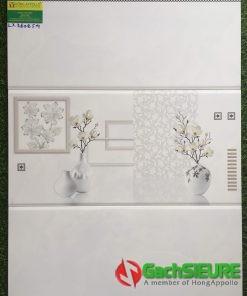 Gạch dán tường vicenza 30×60 vân đẹp