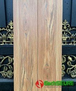 Giá gạch giả gỗ 15×80 vân đẹp giảm giá sale
