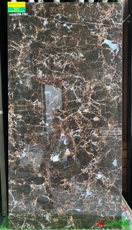 Mẫu gạch granite 600×1200 ốp lát ấn độ bóng kiếng mới nhất