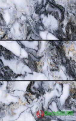 Gạch 60x120 vân đá đẹp hiệu ứng kim cương bóng kiếng chống trầy