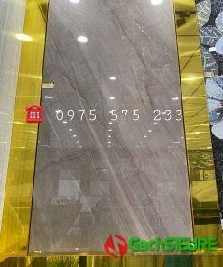 Gạch Bóng Kiếng Khổ Lớn 1200×2400 Nhập Khẩu Cao Cấp