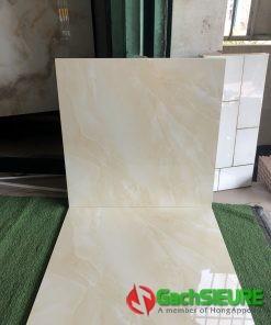 Gạch bóng kiếng 60×60 giá rẻ tại TP.HCM