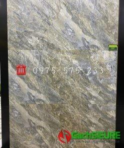 Gạch ấn độ 60×120 đá mờ vân đá xám ốp lát cao cấp