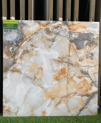 Đâu là địa chỉ phân phối gạch bóng kiếng 60×60 giá rẻ và chất lượng?