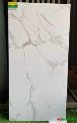 Chuyên cung cấp gạch bóng kiếng 60×120 ấn độ uy tín tại Gạch Siêu Rẻ
