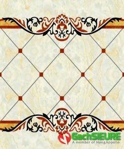 Các mẫu thảm 5d lát sàn nhấn trang trí nổi bật 52