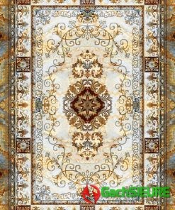 Gạch thảm cao cấp màu sắc đẹp nhấn phòng khách đẹp 62