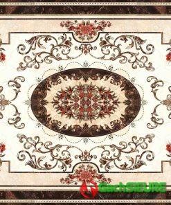 Gạch thảm lát nền trang trí giá bao nhiêu tiền một bộ 43