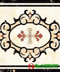 Gạch thảm lát nền trang trí mẫu đẹp đơn giản 65