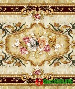 Nơi bán các mẫu thảm lát sàn nhà nhiều mẫu đẹp nhất 71