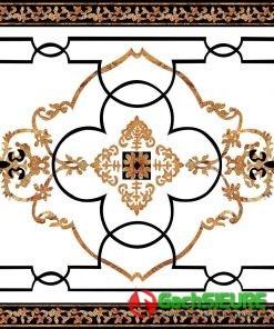 Nơi bán cung cấp các mẫu thảm lát nền nhiều màu sắc đẹp 54