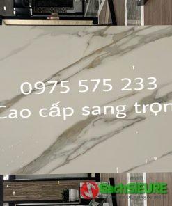 Nơi bán gạch trắng vân mây 80×240 siêu bóng kiếng nhập khẩu ấn độ cao cấp