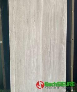 Gạch khổ lớn bản to giả gỗ 60×120 bóng kiếng đẹp