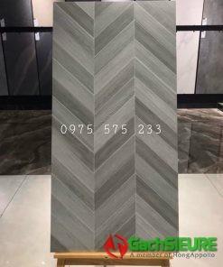 Các mẫu gạch trung quốc 60×120 giả gỗ đẹp cao cấp