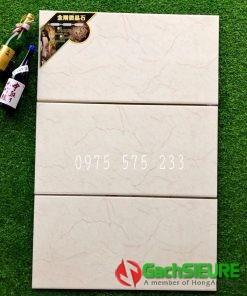 Địa chỉ bán gạch 40×80 ốp tường nhiều mẫu đẹp tại tphcm