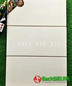 Gạch 40×80 ốp tường ít vân bóng kiếng cao cấp nhập khẩu