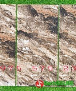 Gạch cao cấp 60×120 khắc kim vân đá ngẫu nhiên siêu bóng đẹp chất