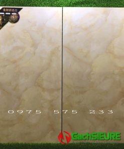 Gạch cao cấp giá rẻ 60×120 khổ lớn trung quốc tại tphcm