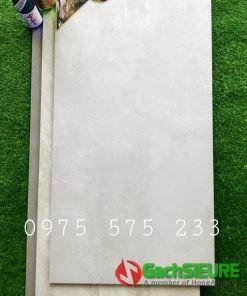 Gạch lát nền 60×120 hiệu ứng xi măng giả cổ đẹp cao cấp
