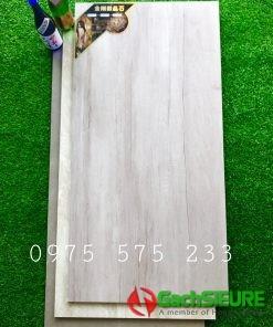 Gạch lát nền giả gỗ 60×120 nhập khẩu cao cấp tphcm