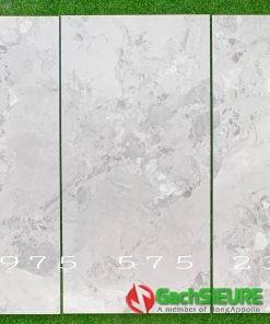 Gạch mờ vân đá xám 60×120 cao cấp chống trơn tại bình chánh