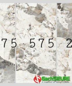 Gạch ốp lát 120×240 đỉnh cao cấp bền đẹp tại bình chánh