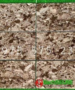 Gạch ốp tường 40×80 khắc kim bóng vân đá chất lượng sang trọng