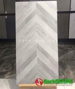 Mua gạch 60×120 giả vân gỗ lát nền phòng khách đẹp cao cấp