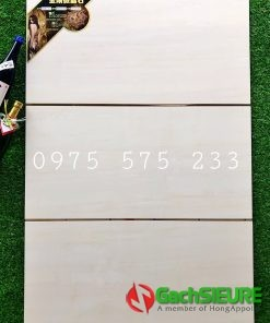 Những mẫu gạch cao cấp 40×80 ốp tường bóng kiếng
