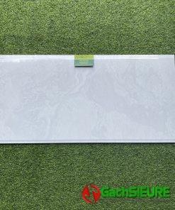 Nơi bán gạch ốp tường 40×80 trung quốc tại bình chánh giá tốt