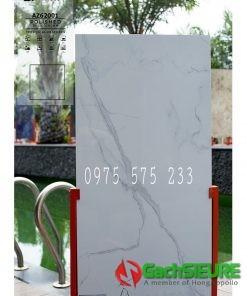 Gạch bóng kiếng 600×1200 india ấn độ cao cấp 01